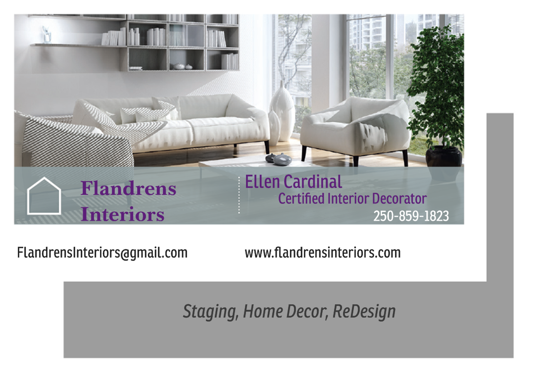 Flandrens Certified Interior Decorator Architectural Design Home Model